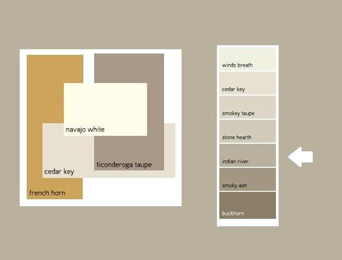 Interiors Benjamin Moore Taupe Colors Stone Hearth Amazing Ideas About Tau Exterior Paint Colors For House Paint Colors For Home Benjamin Moore Exterior Paint