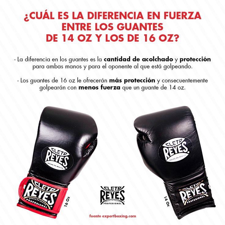 Diferencia Entre Guantes De 14 Oz Y 16 Oz Boxinggloves Cletoreyes Box Training Entrenamiento De Boxeo Entrenamiento De Kickboxing Boxeo Tecnicas