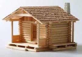 171 best images about blockhaus log cabin ideas on pinterest. Black Bedroom Furniture Sets. Home Design Ideas