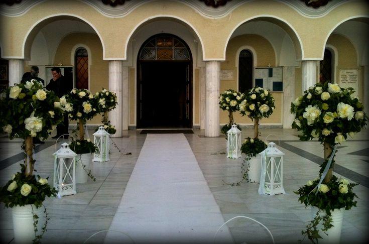 www.rosetta.gr - ΑΓΙΟΣ ΝΙΚΟΛΑΟΣ ΓΛΥΦΑΔΑΣ