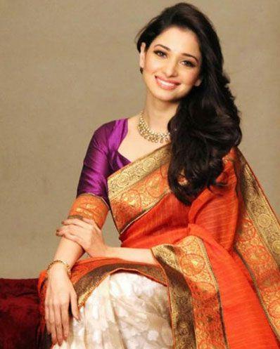 #saree #sari #blouse #indian #outfit #shaadi #bridal #fashion #style #desi #designer #wedding #gorgeous #beautiful