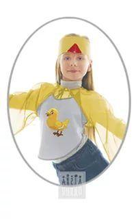 костюм цыпленка из сетки: 23 тыс изображений найдено в Яндекс.Картинках