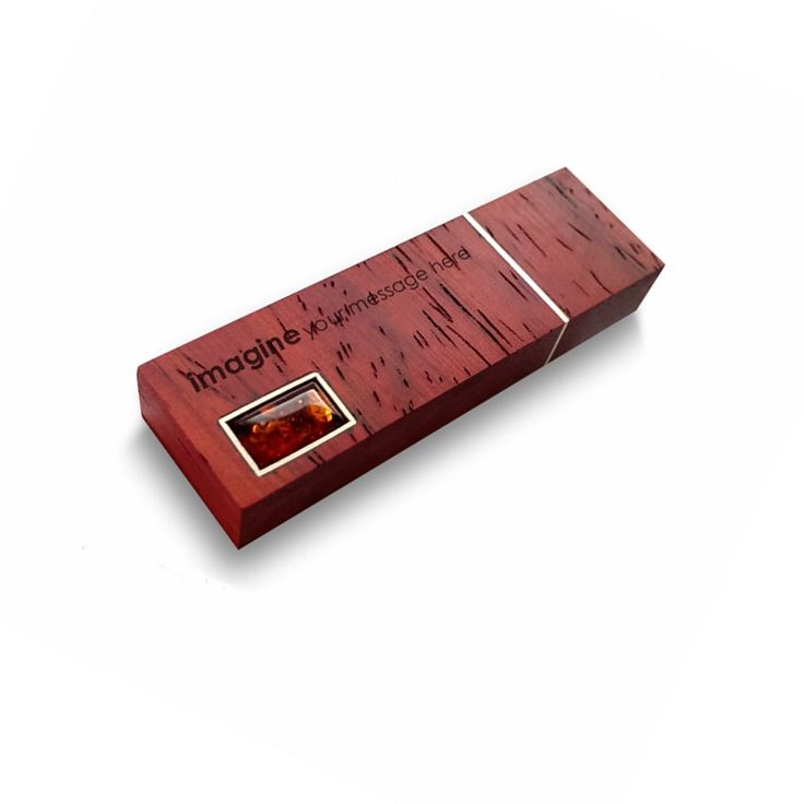 Custom wood USB flash drive | usb 3.0 8~64GB | Handmade | Baltic Amber, Mahogany wood | FREE engraving great for Gift Idea, Birthday Gift, Promotional usb, Custom usb drives for photographers or any special occasion by ZaNaDesignEtsy on Etsy