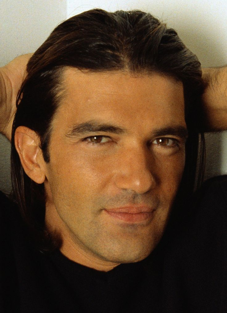 120 best images about Don and Melanie and Antonio on ... Antonio Banderas