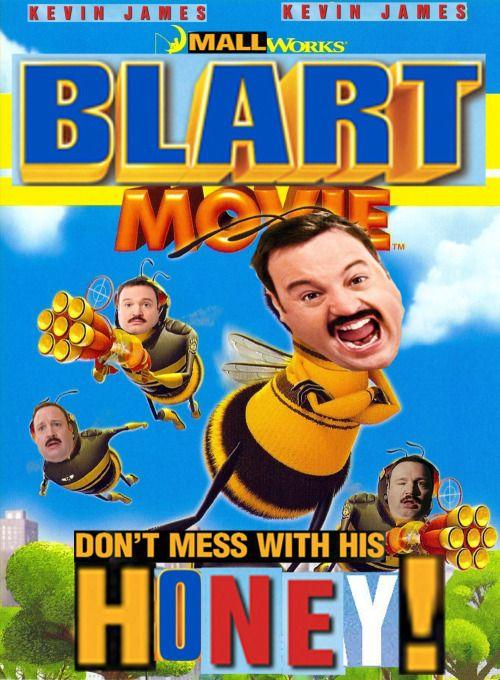 Lord slug movie