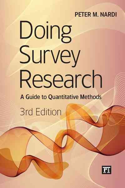 20 best Research Methods images on Pinterest Research methods - survey researcher sample resume