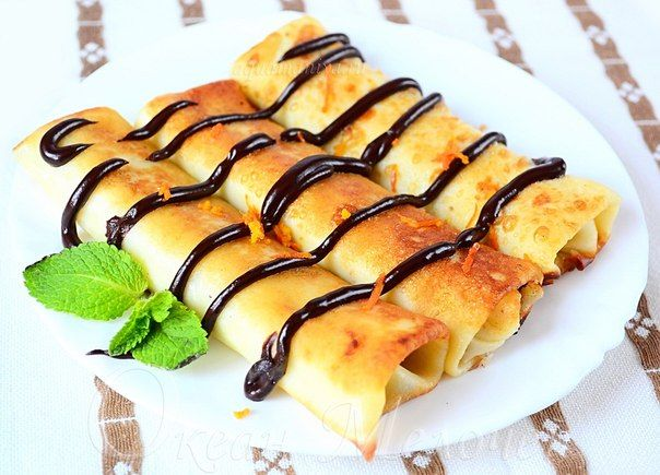Bananas Stuffed With Nuts In Chocolate!