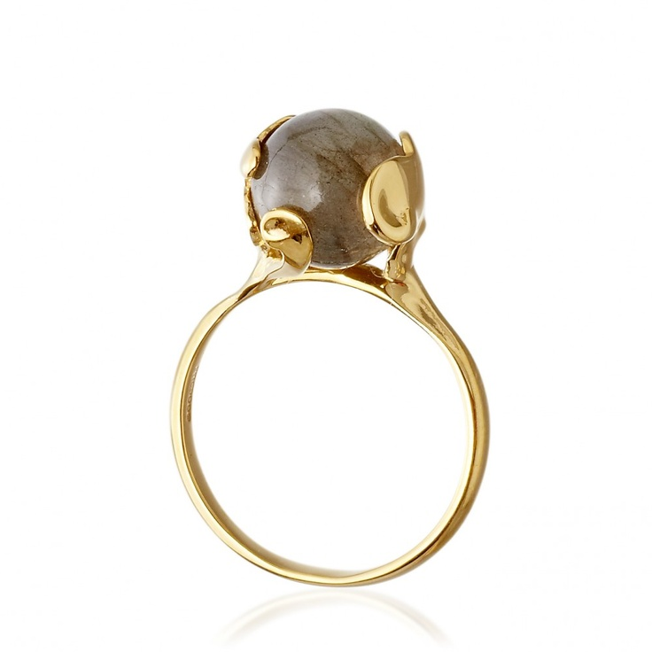 Monica Vinader JEWELRY - Rings su YOOX.COM ehn7TO1vu