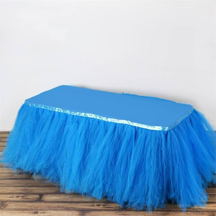 25 best ideas about tutu table on tutu table
