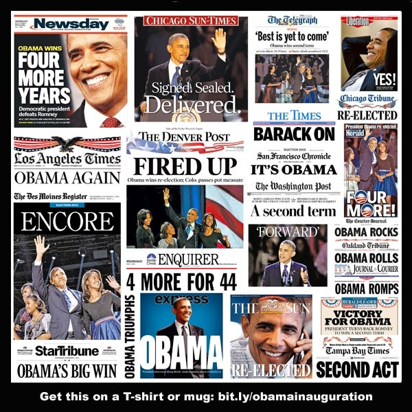 prior to obamas victory essay Rhetorical analysis of obama's victory speech essay this paper will analyze and comment on an excerpt of that particular victory speech and the key focus of the analysis will be on the rhetorical effects of the speech.