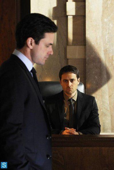 Betrayal-1x12-16