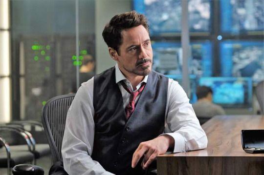 Downey Dream Land