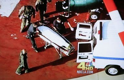 Michael Jackson Dead Body | michael jackson is dead body photos michael jackson is dead news ...