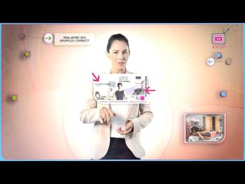 Les 83 meilleures images propos de emploi sur pinterest facebook zara et - Cheques emploi service comment ca marche ...