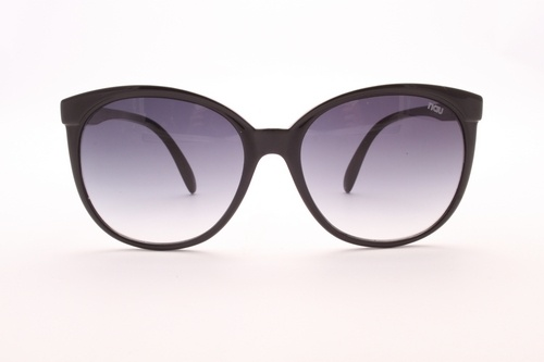 #NAU! #occhiali mod. GREEN 010 S C1 01