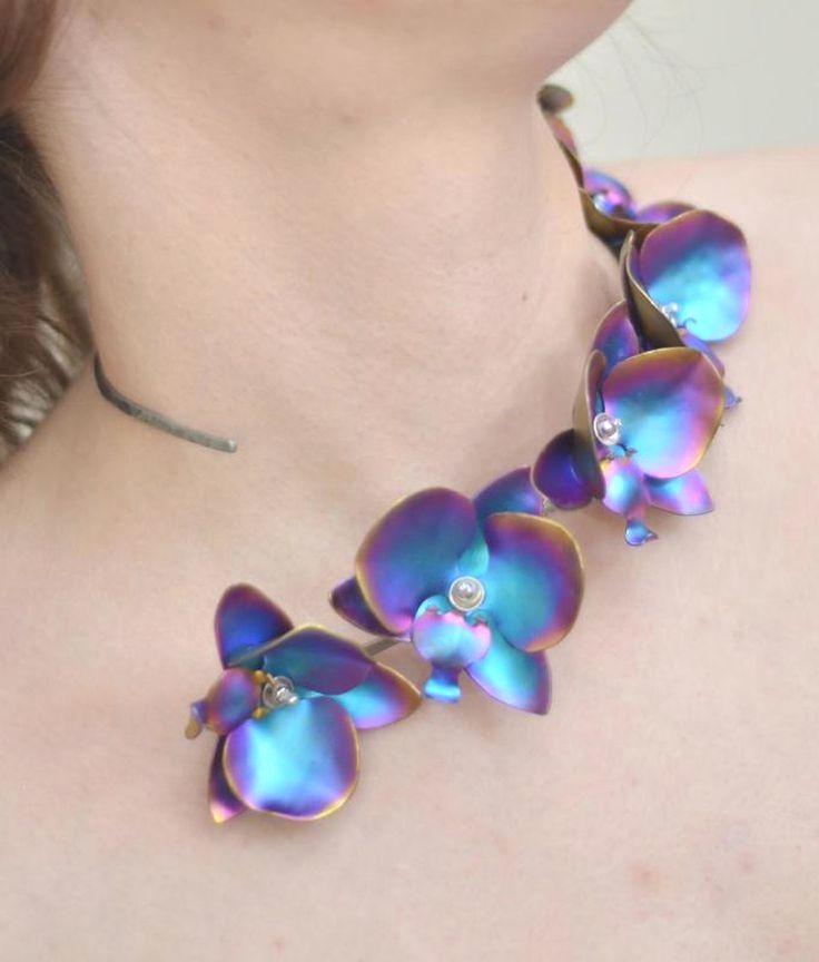 Unique Costume Jewelry Rings #Jewelry