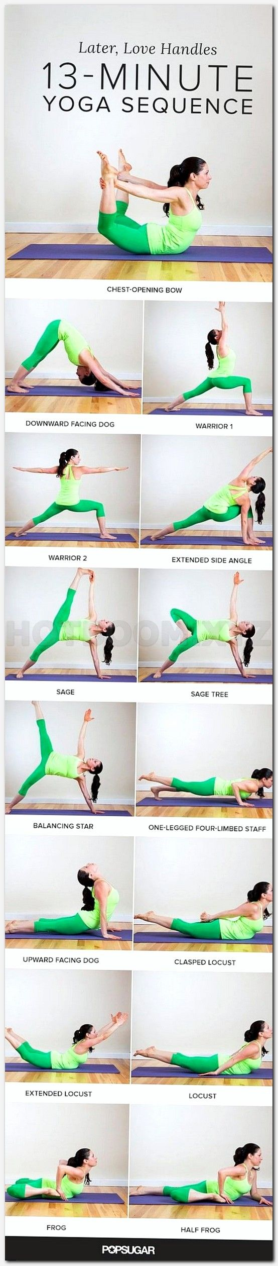 yoga shakti, yoga sequences, yoga for stomach fat loss in telugu, lose stomach fat, acupuncture for weight loss nj, yoga tips in telugu, weight loss patanjali, yoga routine to lose weight, how to do yoga at home to reduce weight, yoga sequences for beginn