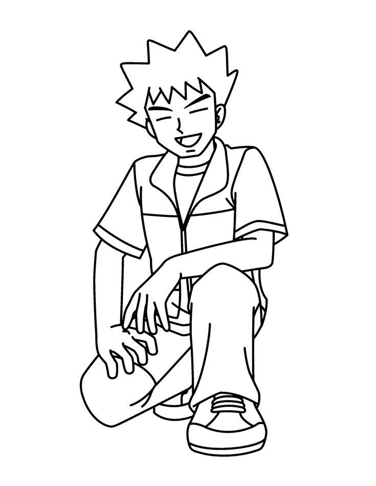 advance cartoon coloring pages - photo#47
