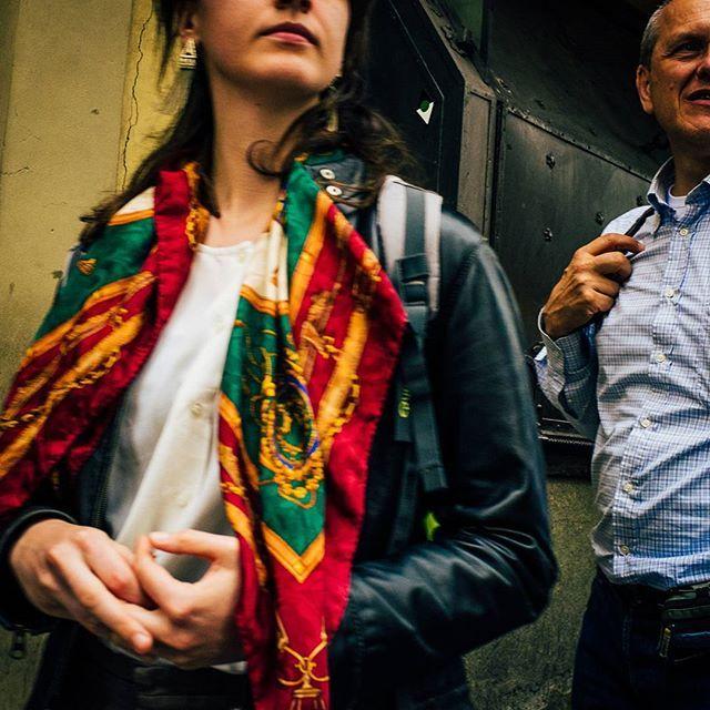 #street #europe #igers #igersoftheday #woman #igerspoland #igersgood #vsco #vscocam #vscogrid #vscoeurope #vscoitaly #vscophile #vscogood #tuscany #vscopoland #igersitaly #fashion #limitation #hipacontest #hipacontest_august #instagood #instadaily #instamood #italy #florence #firenze