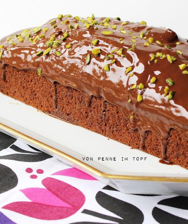 230 Best Images About Backrezepte On Pinterest Cakes