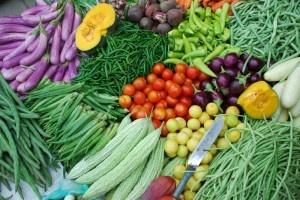 3 alimente ce alunga toxinele din organism-Pentru Femei
