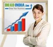 SEO Company in India# SEO Services in India# SEO Companies in India# SEO Service in India# New Delhi Railway Station (NDLS) in New Delhi, Delhi