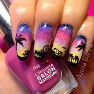 The 25 best nail art pen ideas on pinterest nail art games 14c3091f1b936ed69de2fe0227b7fce1 heart nail art heart nailsg prinsesfo Images