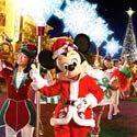 Holiday Package Macau Hong Kong Disneyland - http://www.nitworldwideholidays.com/hong-kong-tour-packages/macau-hong-kong-and-disneyland-package-tour.html