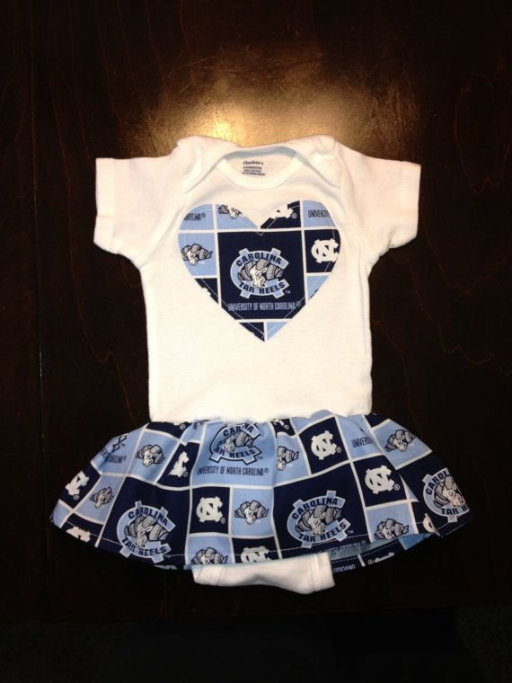 22 Best Baby Clothes Images On Pinterest Infant Baby Girls And