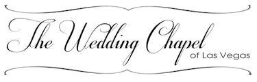 Las Vegas Weddings | Las Vegas Wedding Chapels | Get Married in Las Vegas