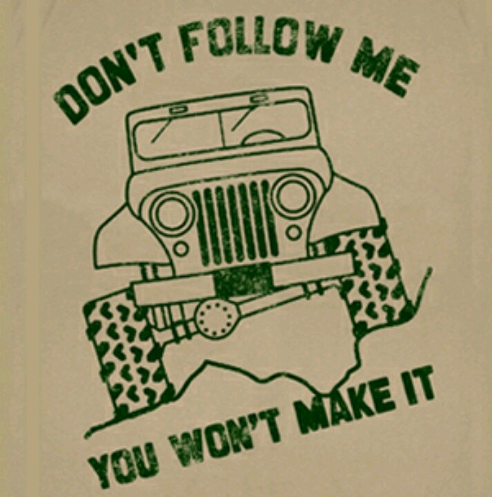 146 Best Dirty Jeep Girl Images On Pinterest Jeep Life Jeep Wrangler And Jeep Wranglers