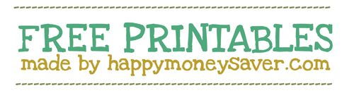 Protected: Free Exclusive Happy Money Saver Printables