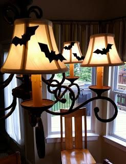 130 best DIY Lamps images on Pinterest | Diy lamps, Cord and ...