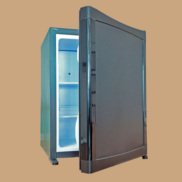Smad 12 V 220 V/110 V Elektrische Mini LP Gas Koelkast Dorm Omkeerbare Deur Bar Koeler Draagbare Lage Noise Draagbare Hotel Koelkast