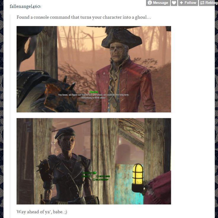 Skyrim Fallout Vs 4 Map