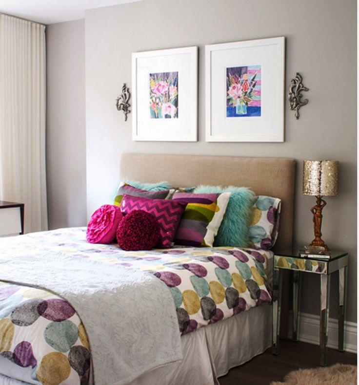 Best 25+ Owl bedroom decor ideas on Pinterest | Owl room decor ...