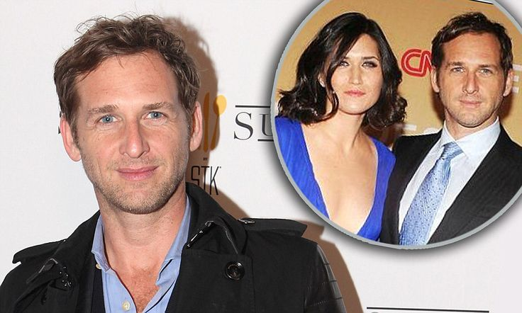 #u should of married me Josh .I <3 u !! #Josh Lucas on wife split: 'I wouldn't wish divorce on my worst enemy' #DailyMail # I love you !!Josh Lucas..I am so sad his heart is broken .He is a true gentleman..Prayers to you Josh .<3 U.