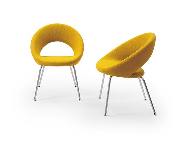 38 best meeting chairs images on pinterest side chairs armchairs