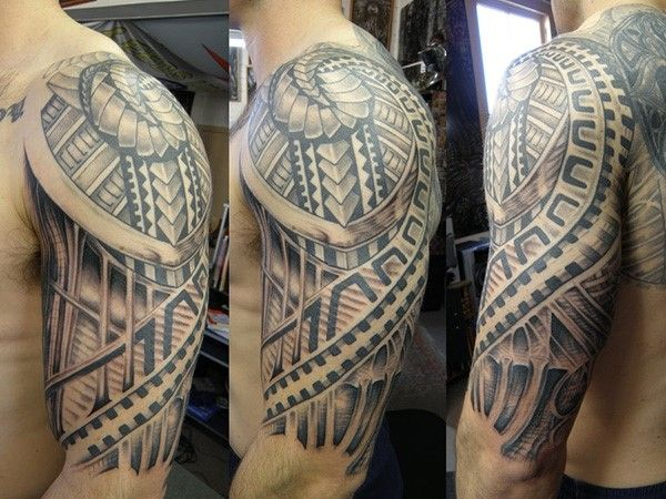 165 best arm tattoos for men women ultimate guide. Black Bedroom Furniture Sets. Home Design Ideas
