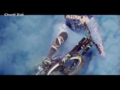 Extreme Downhill & Freeride Mountain Biking Compilation Ready to 2017 - VIDEO - http://mountain-bike-review.net/news-info-tips/extreme-downhill-freeride-mountain-biking-compilation-ready-to-2017-video/ #mountainbike #mountain biking