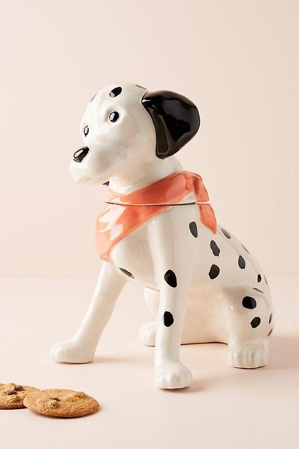 Pin By Hannah Jarvis On Loves Dog Treat Jar Homemade Dog
