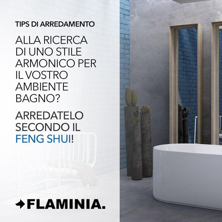 143 best flaminia images on pinterest | design bathroom, basins ... - Arredo Bagno Flaminia