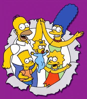 Πυρηνική οικογένεια