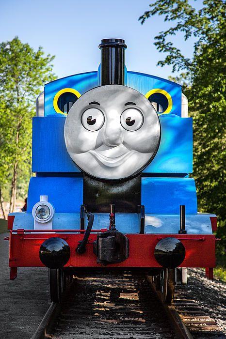 Thomas The Train Matthew S Fave Thomas The Train