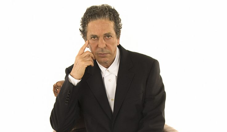 """""""Expecting the world to treat you fairly because you are good, is like expecting the bull not to charge you because you are a vegetarian"""" Charles Saatchi"""
