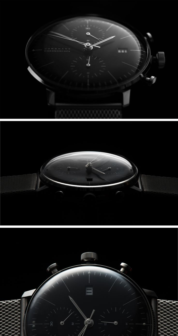 die besten 25 junghans max bill chronoscope ideen auf pinterest junghans max bill junghans. Black Bedroom Furniture Sets. Home Design Ideas