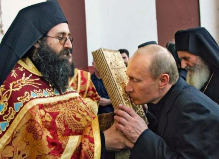 00-putin-on-the-holy-mountain.jpg (800×580)