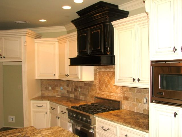 Borum Cabinets Wrens Ga Kitchen Re Do Ideas