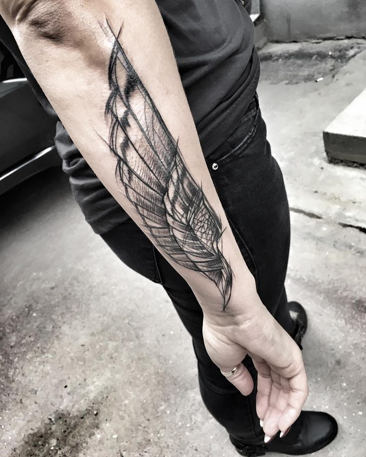 "4,115 mentions J'aime, 15 commentaires - Inez Janiak (@ineepine) sur Instagram : ""#blacktattoo #blacktattooart #blacktattoomag #tattrx #tattoo #black #blackworkers #blackwork…"""