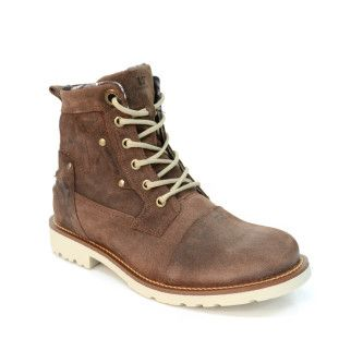Botas west coast masculina 6